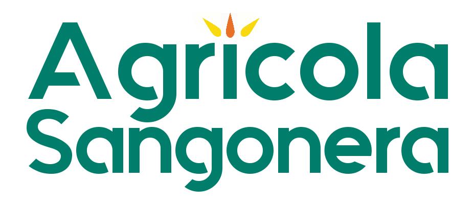Agrícola Sangonera S.L.